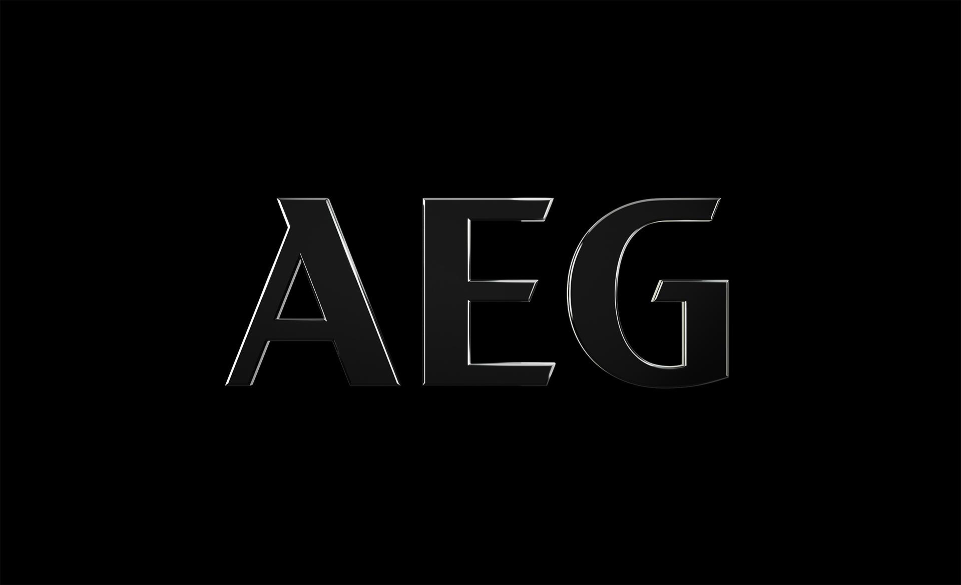 0007_AEG_Logo_Animation_Final_Reveal_V2_0099