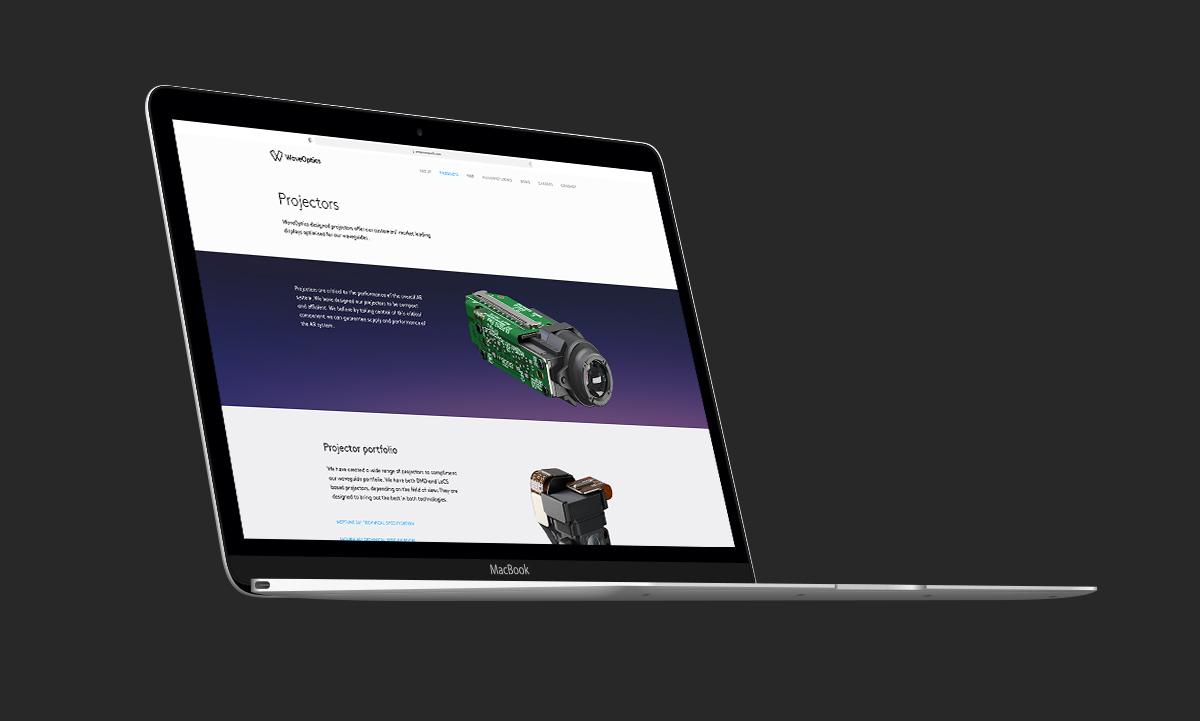 Apple-MacBook-Angled-Vector-MockUp-P-Px.com_