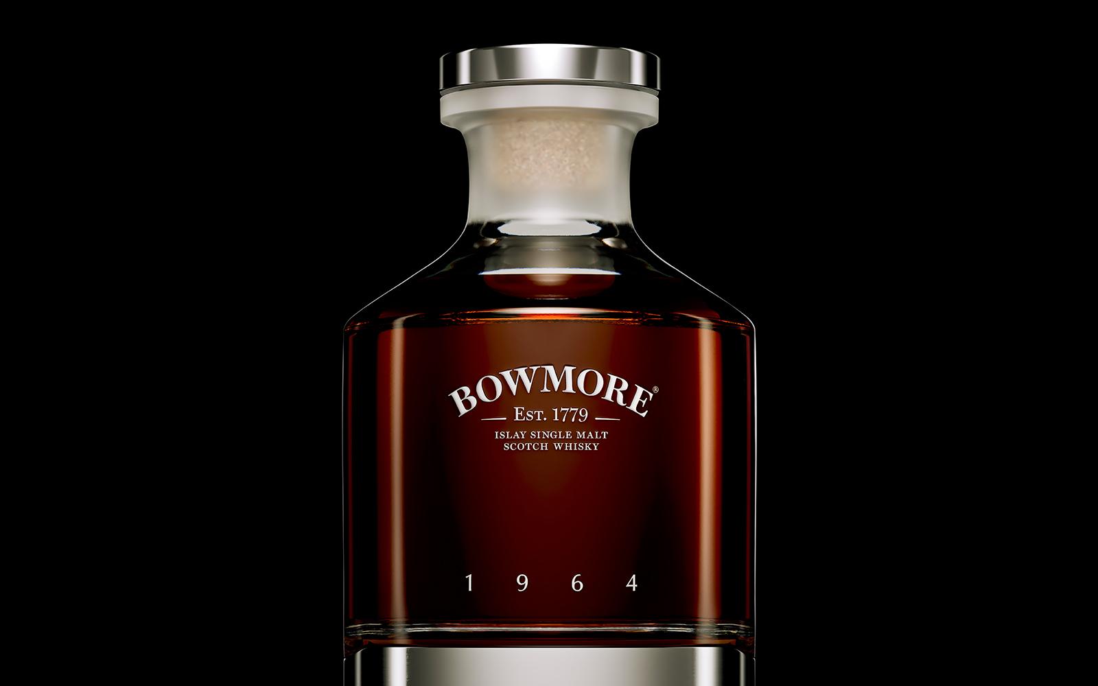 Aston-Bowmore-Crop-02