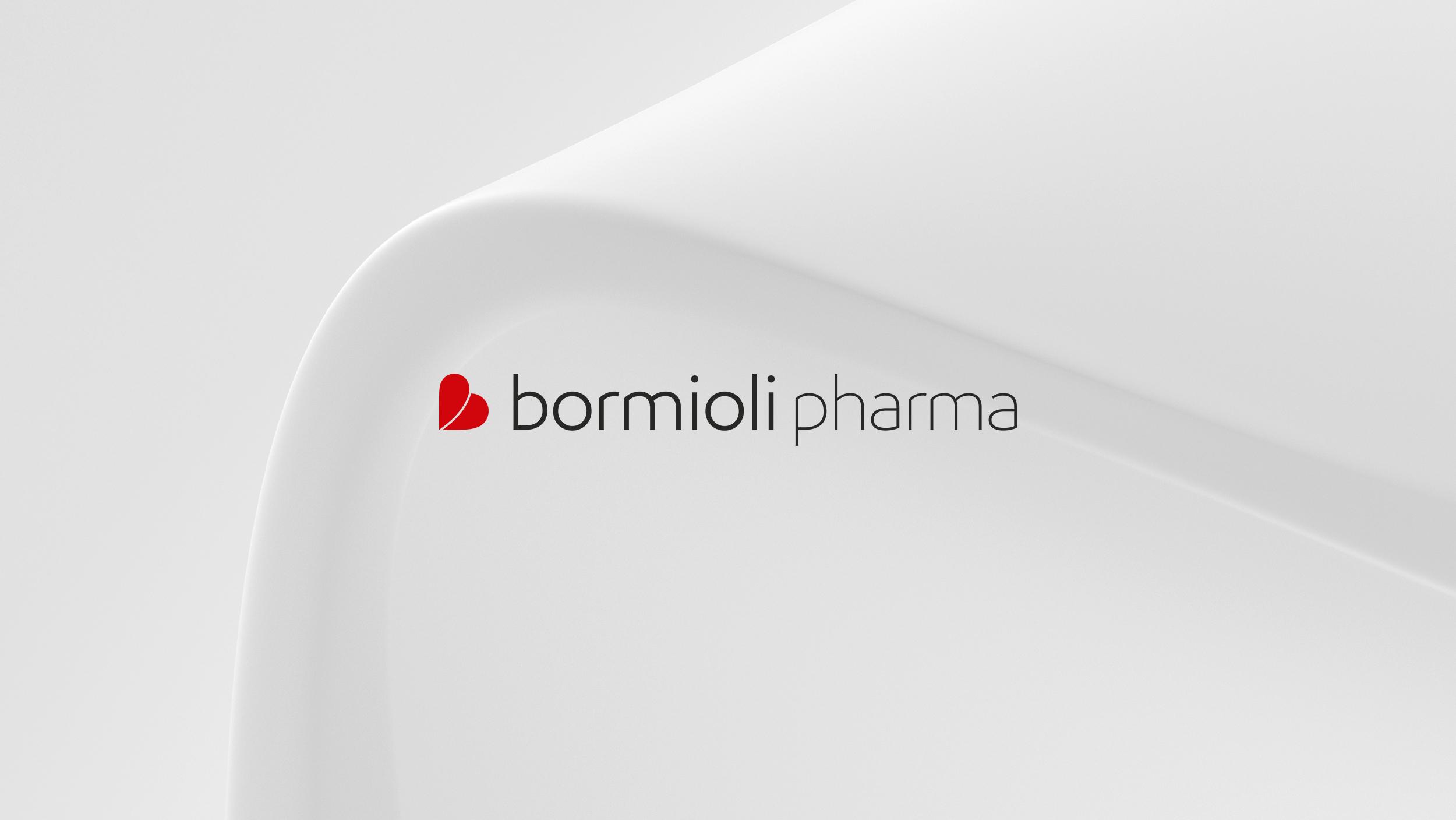 Bormioli-background-white