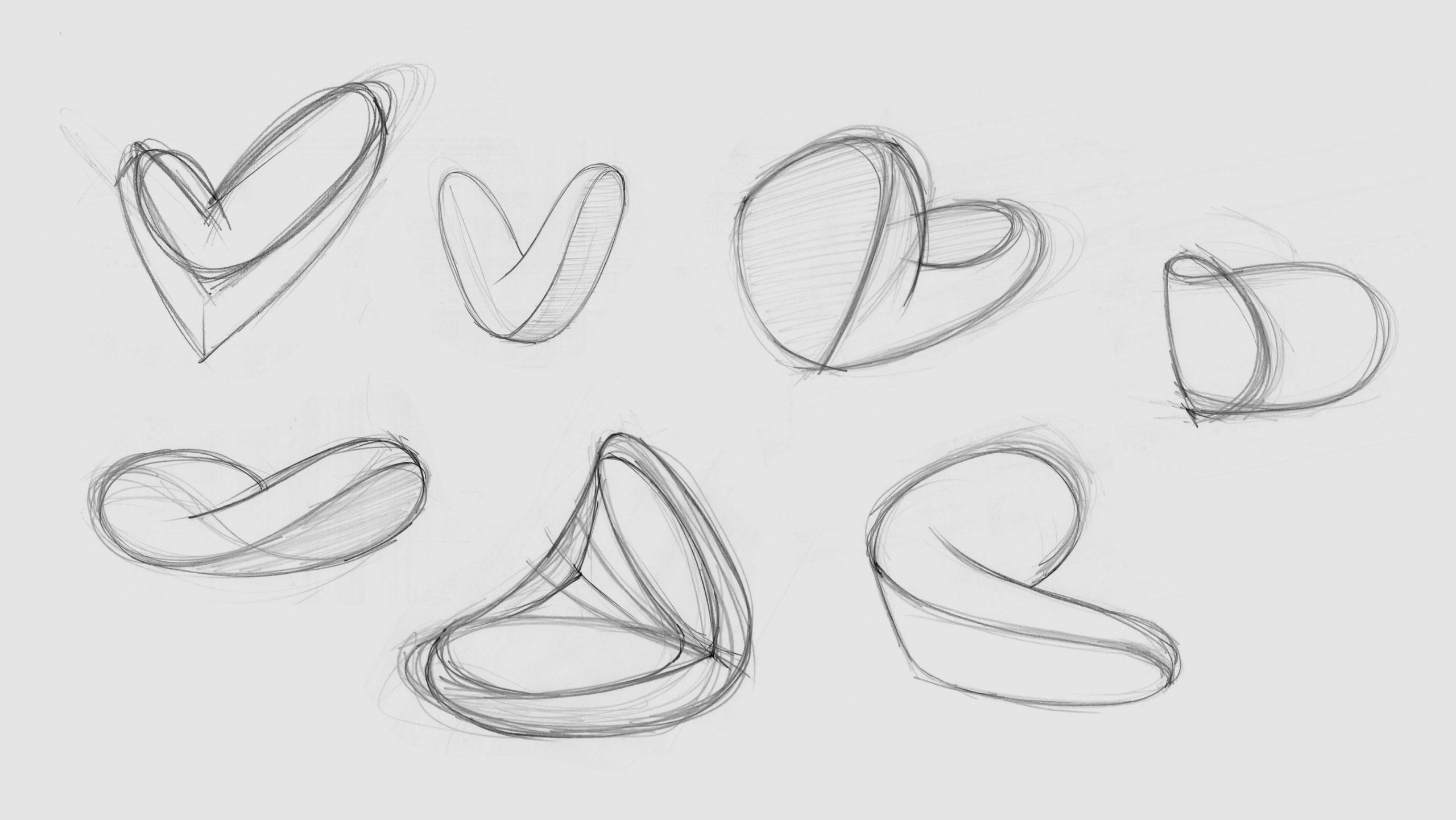 Bormioli-drawings