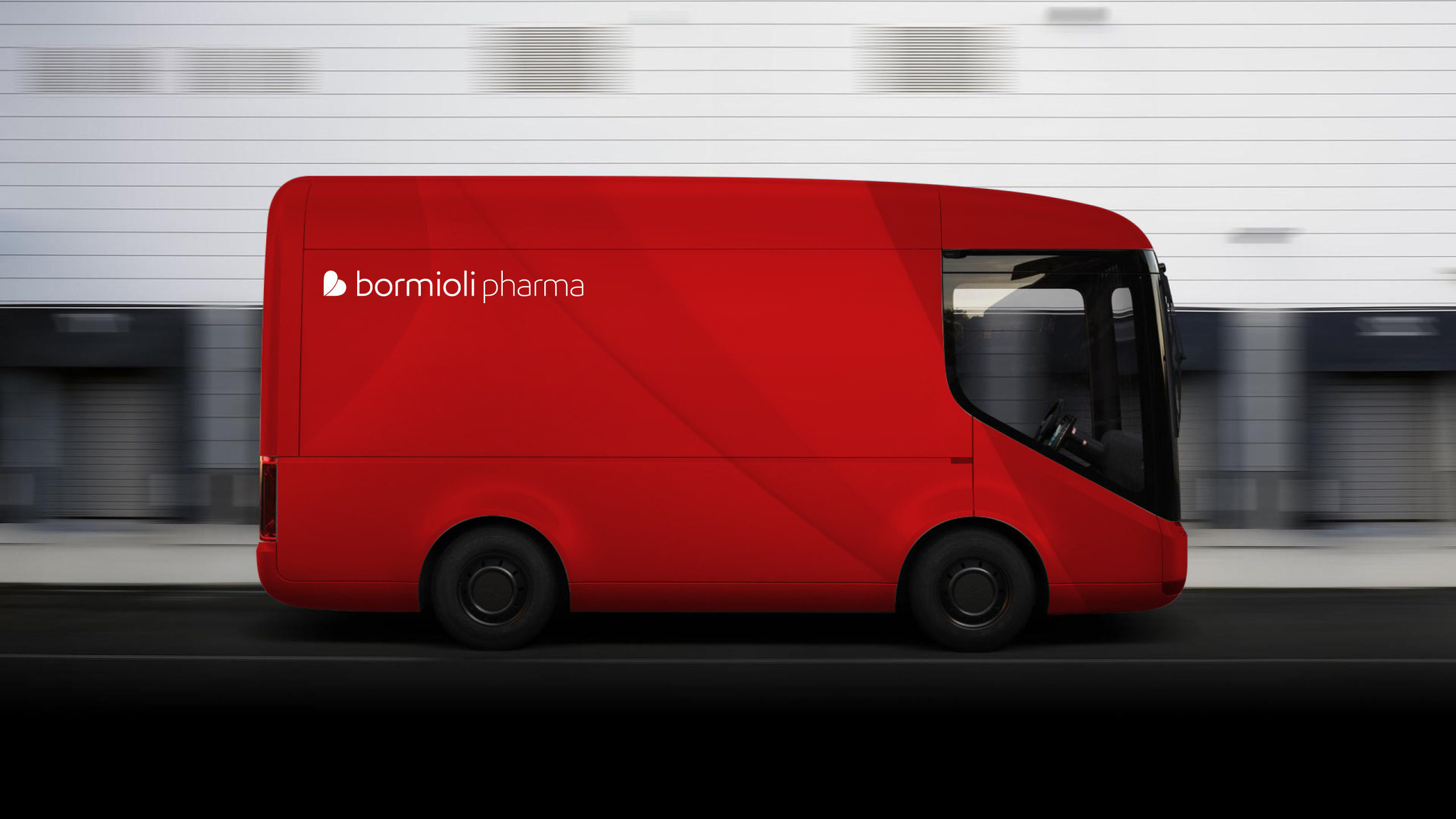 Bormioli-images_1