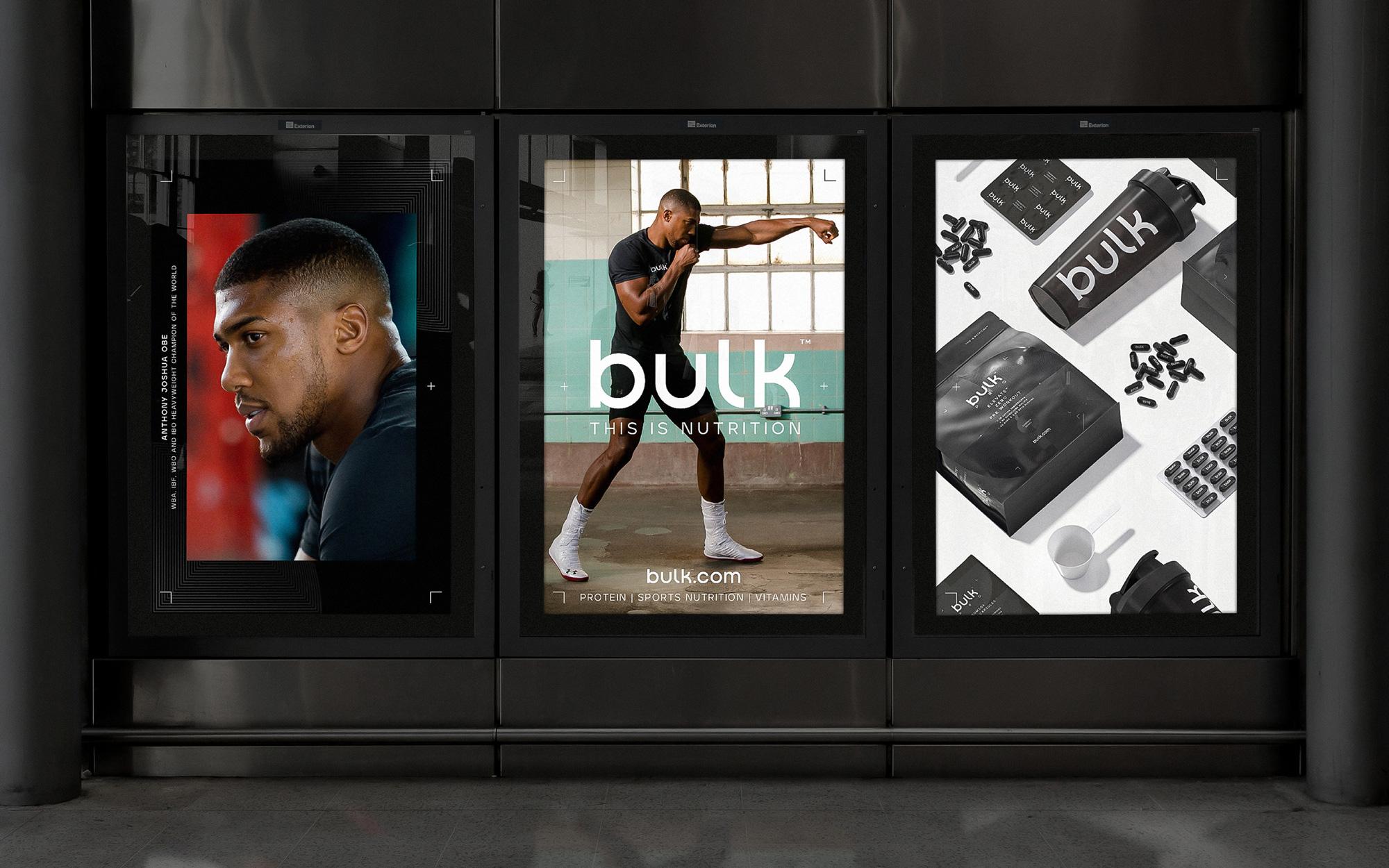 Bulk-Brand-Campaign-Eskimo-Square
