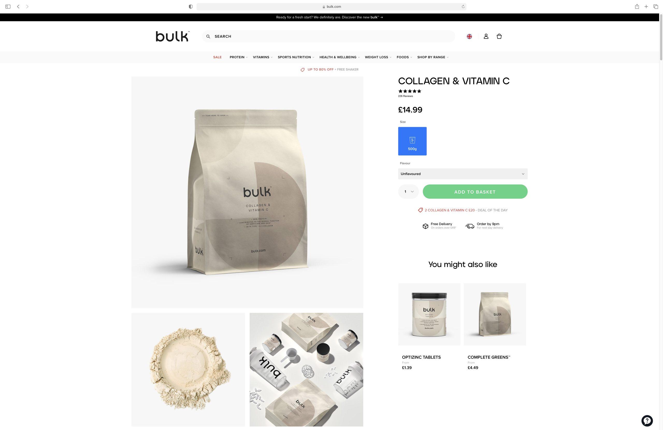 Bulk-Web-02