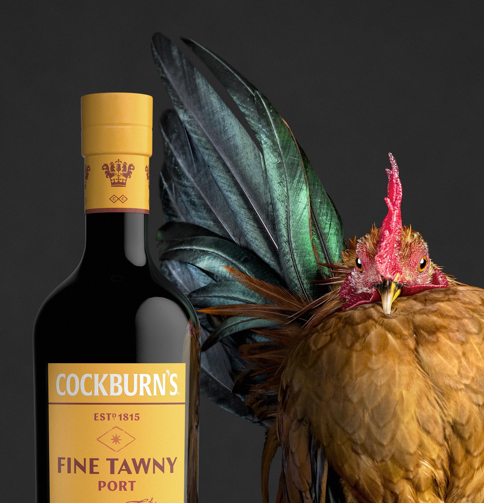 Cockburns-Bold-Character-Tawny-closeup-crop