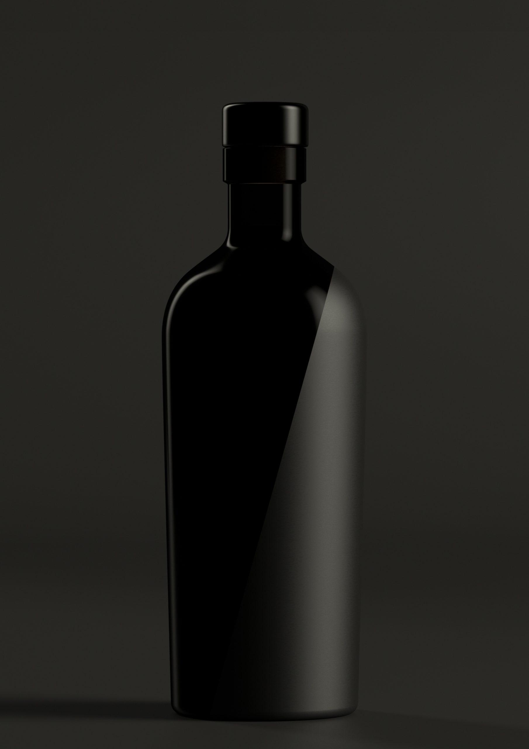 Cofffee-Liquer-Bottle-02