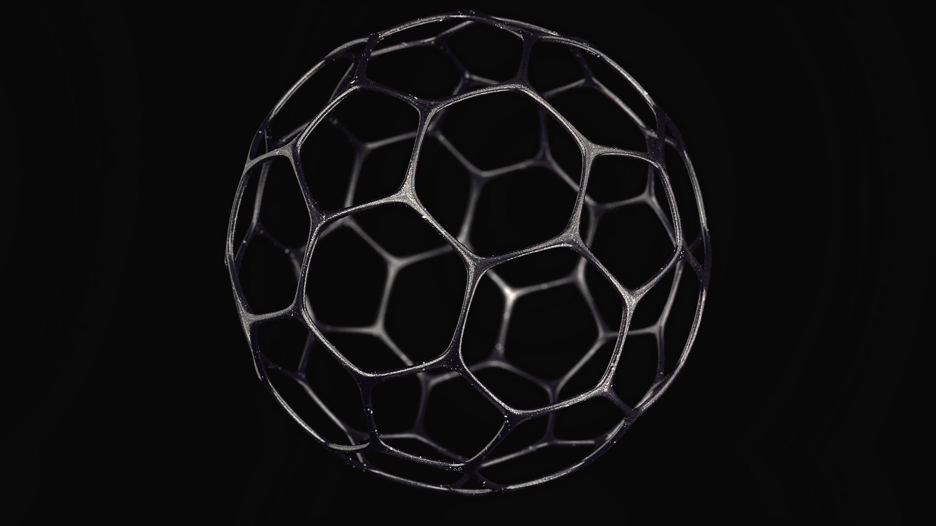 De-Bijenkorf-Black-Diamond-02A
