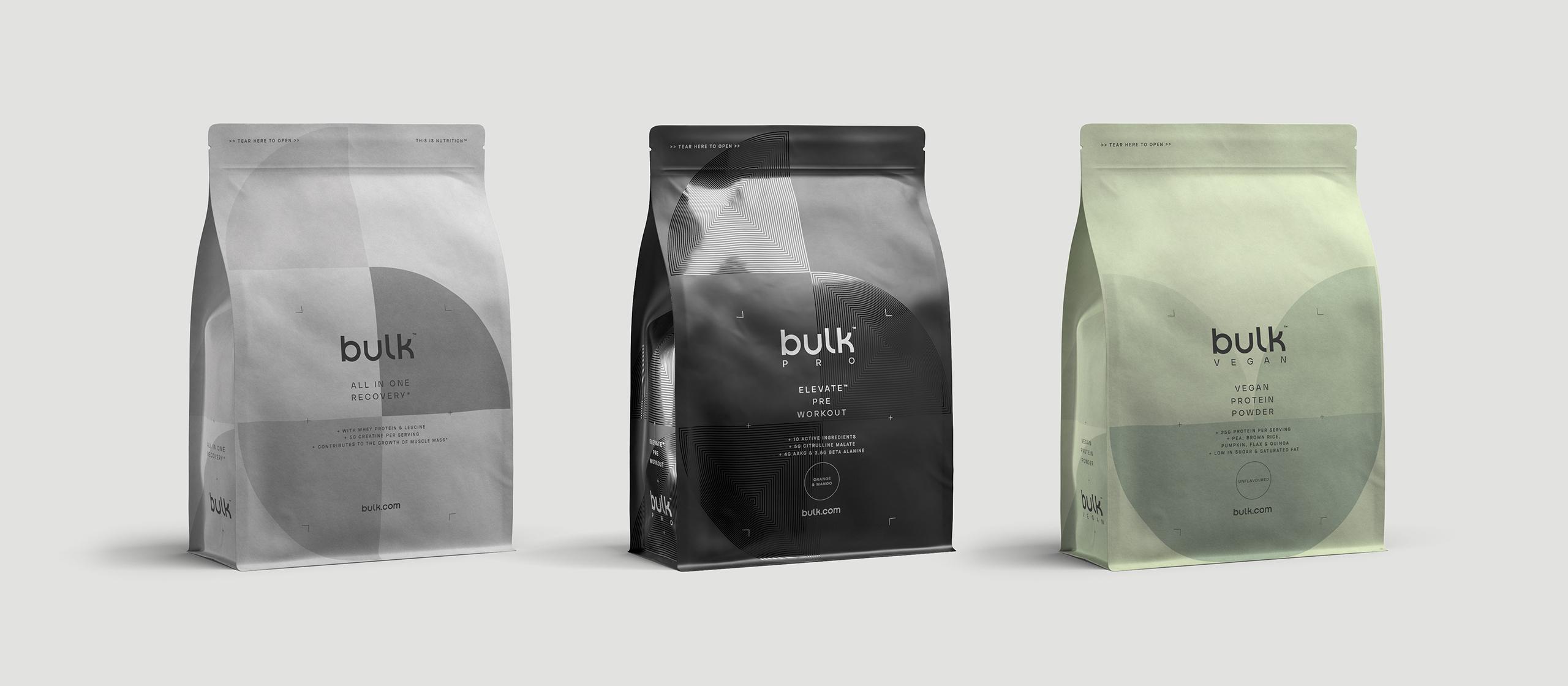 Eskimo-Square-Bulk-packaging-single-packs