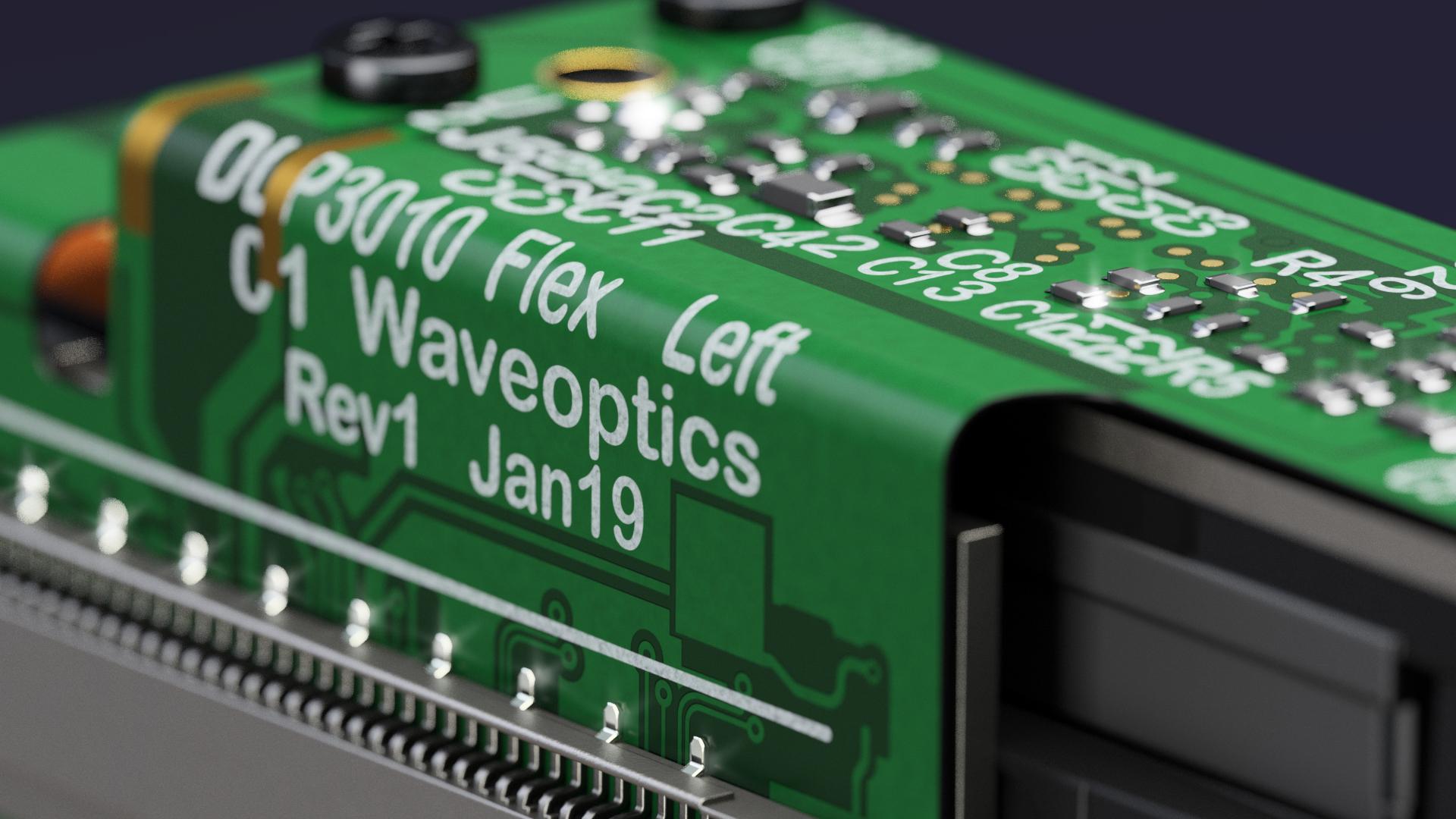 EskimoSquare_WaveOptics_0000_Projector-1