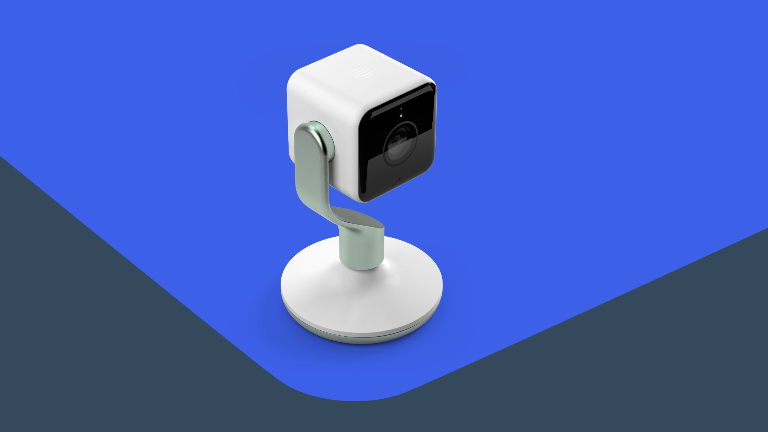 Hive-View-Camera-White-Perspective