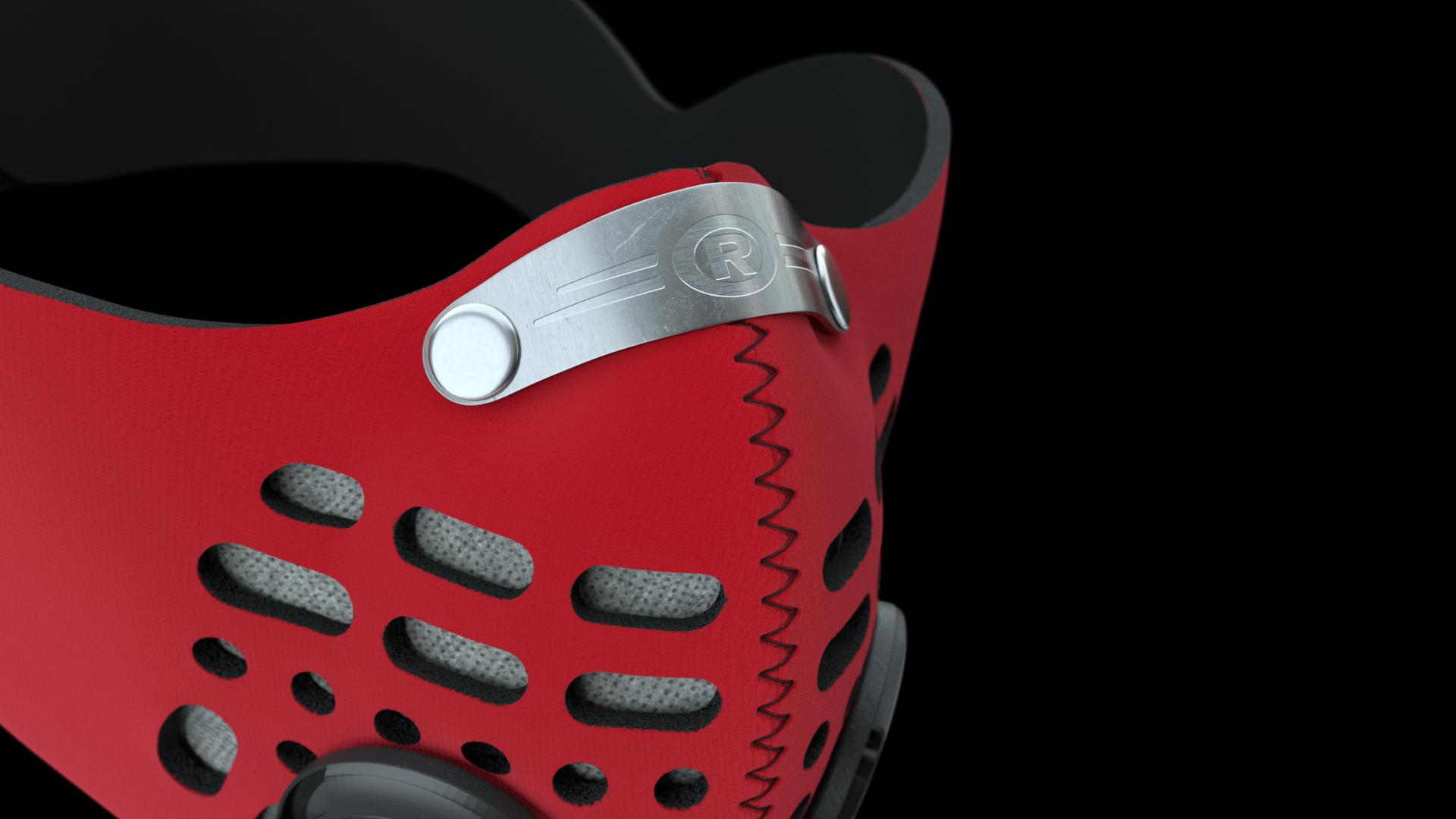 Main_City_Masks_Mast0000