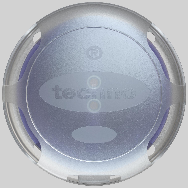 Techno-Valve-Clear